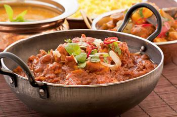 £5 Off your Meal at Pakka