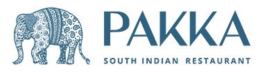 Pakka an Indian Restaurant & Takeaway in Cambridge